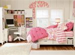 color-teen-bedroom-design-ideas-teen-bedroom-decorating-ideas-small-teen-room-layout-teenagers-bedroom-teen-girls-bedroom-bedroom-ideas-teenage-girls-bed-cute-teenage-girl-bedroom-design-ideas