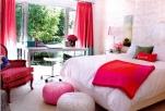 cute-cool-teen-girls-bedroom-wallpapers-decorating-ideas-more-teen-girls-room-red-teen-room-design-teenage-room-designs-aqua-white-contemporary-teenagers-room-cozy-bedroom-ideas-pink-bedroom
